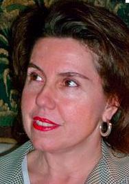 Carole TALON-HUGON